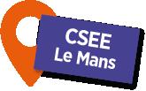 logo_COVEA_Le_Mans
