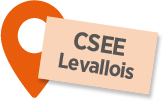 logo_COVEA_Levallois