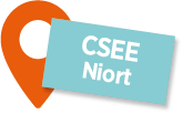 logo_COVEA_Niort