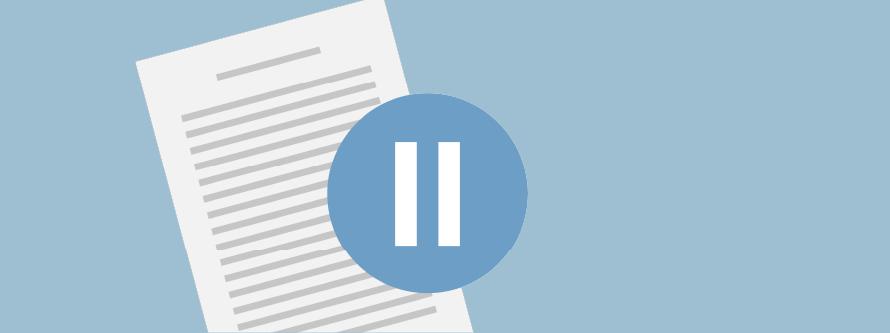 Avis de la délégation CFDT au CSEE des 15 et 16 décembre 2020 sur le projet de dénonciation du contrat de retraite à prestations définies des cadres de direction